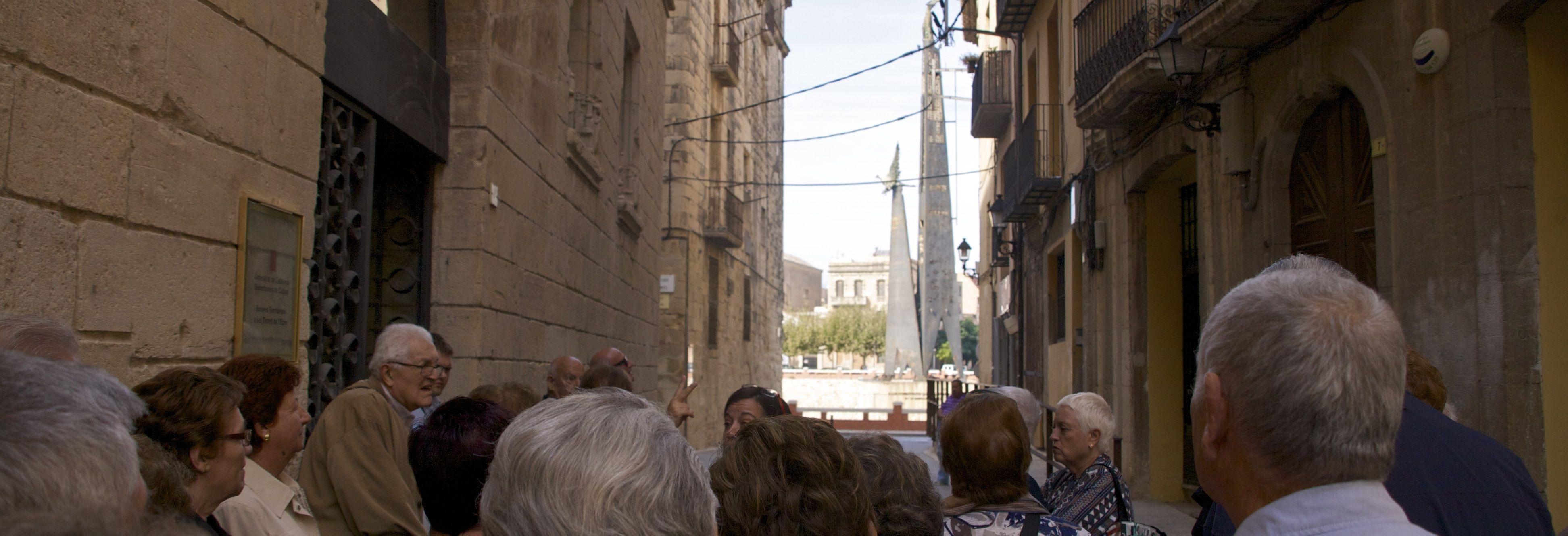Foto-tortosa-web