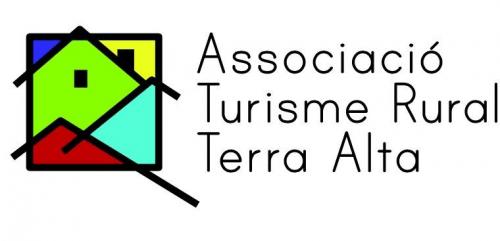 Associació Turisme Terra Alta. #somterraalta