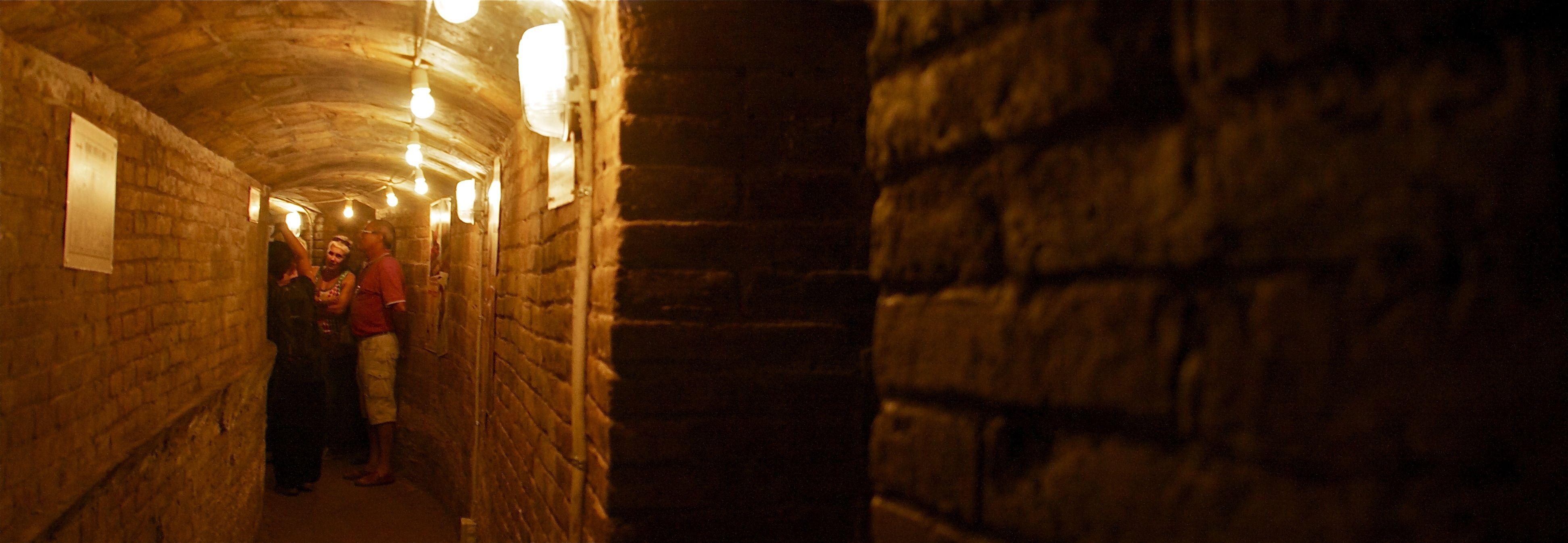 Foto-refugi-antiaeri-web
