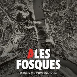 Dos documentals aborden els bombardejos sobre Tortosa i el Maestrat