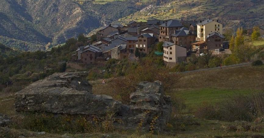 Front-del-Segre-i-Pallars.-Fortificacions-de-Vilamur.